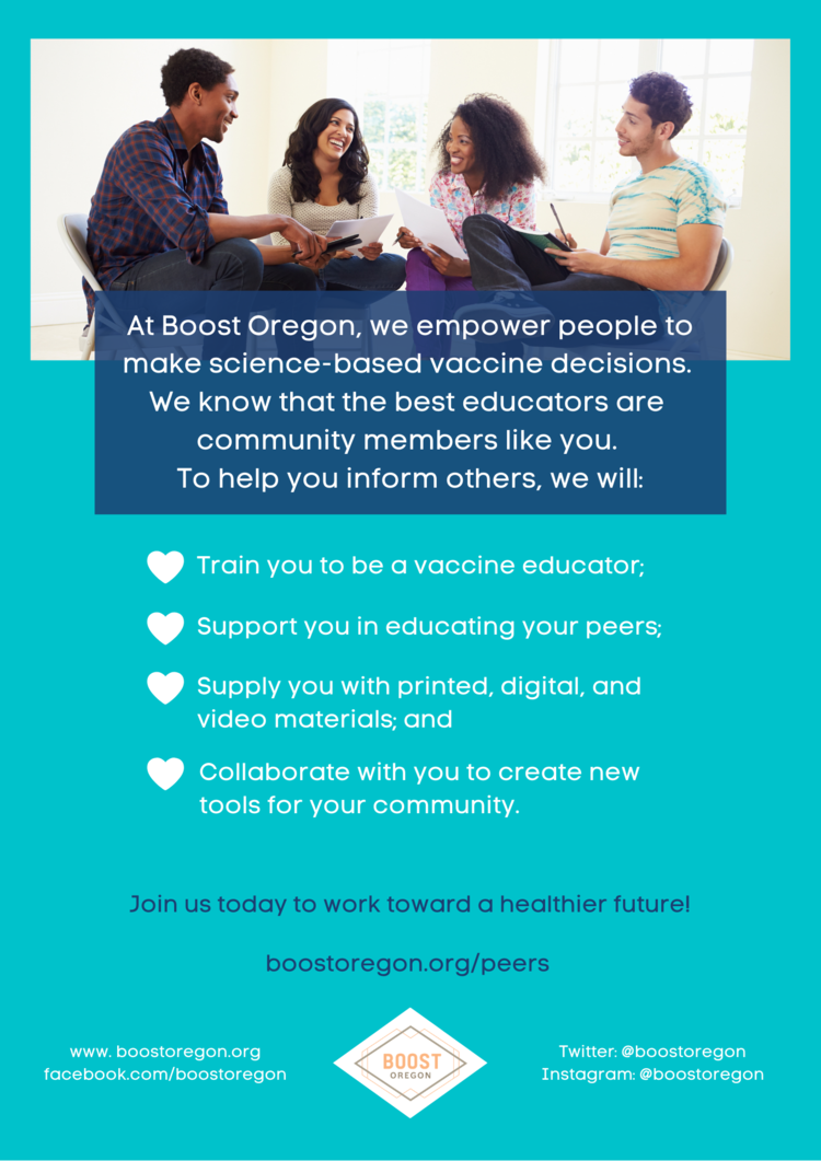 Peer Advocacy Flyer Back.png